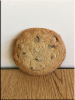 Epex BIG Chocolate Chip Cookie